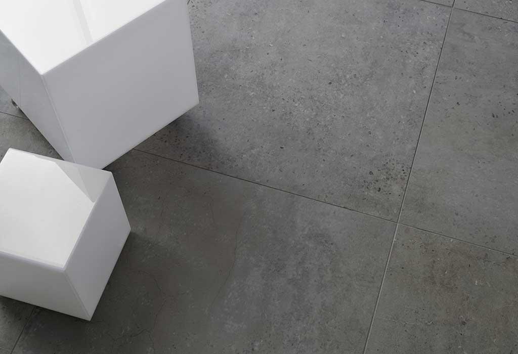 piso-concreto-grafiti-bd