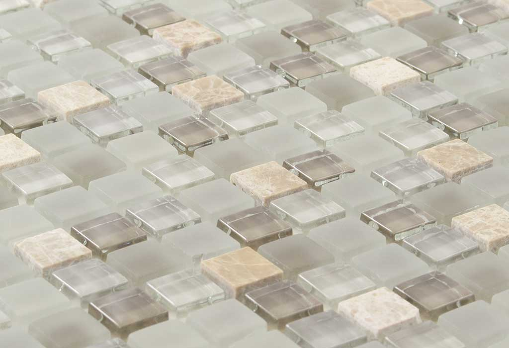 malla-cubi-beige-textura-bd