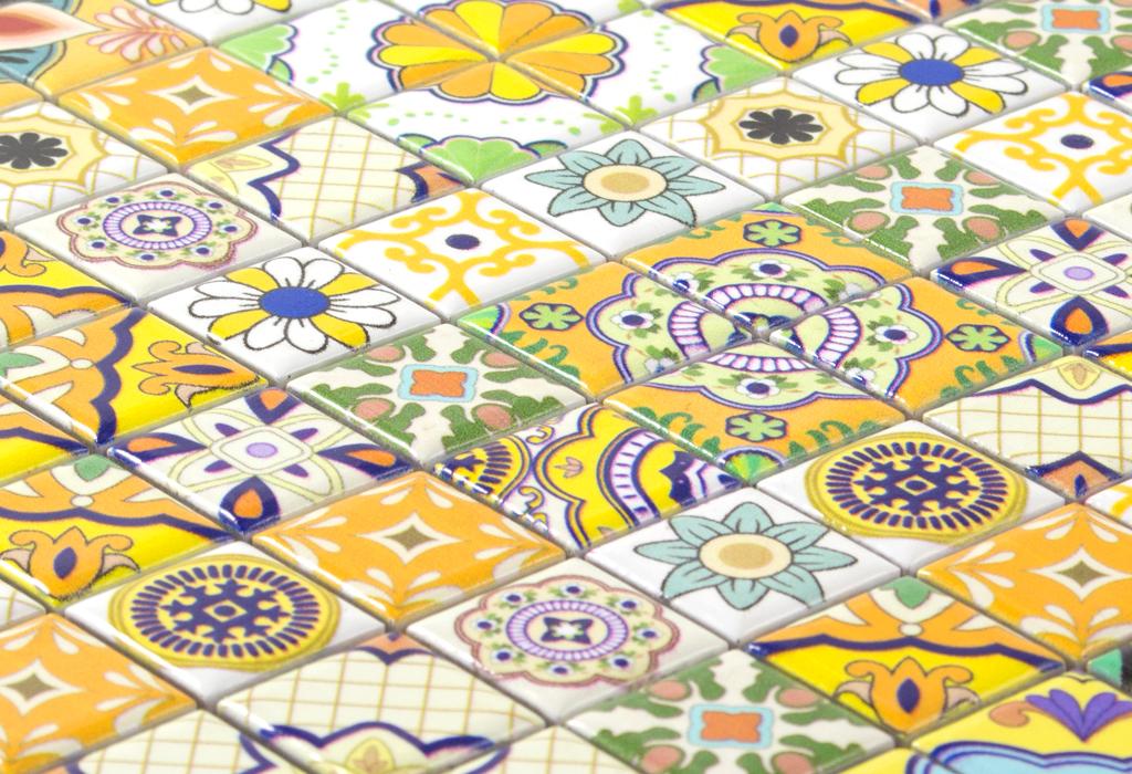 malla-mosaico-amarillo-textura-bd