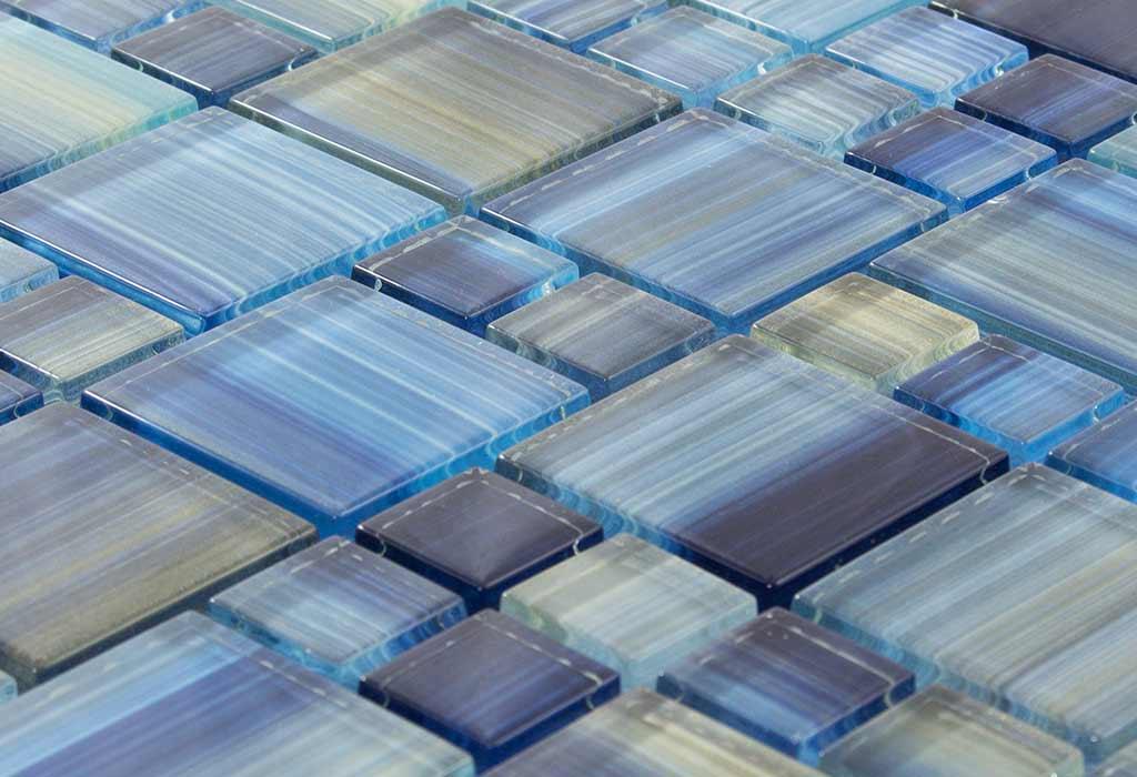 malla-mosaico-azul-brillante-textura-bd