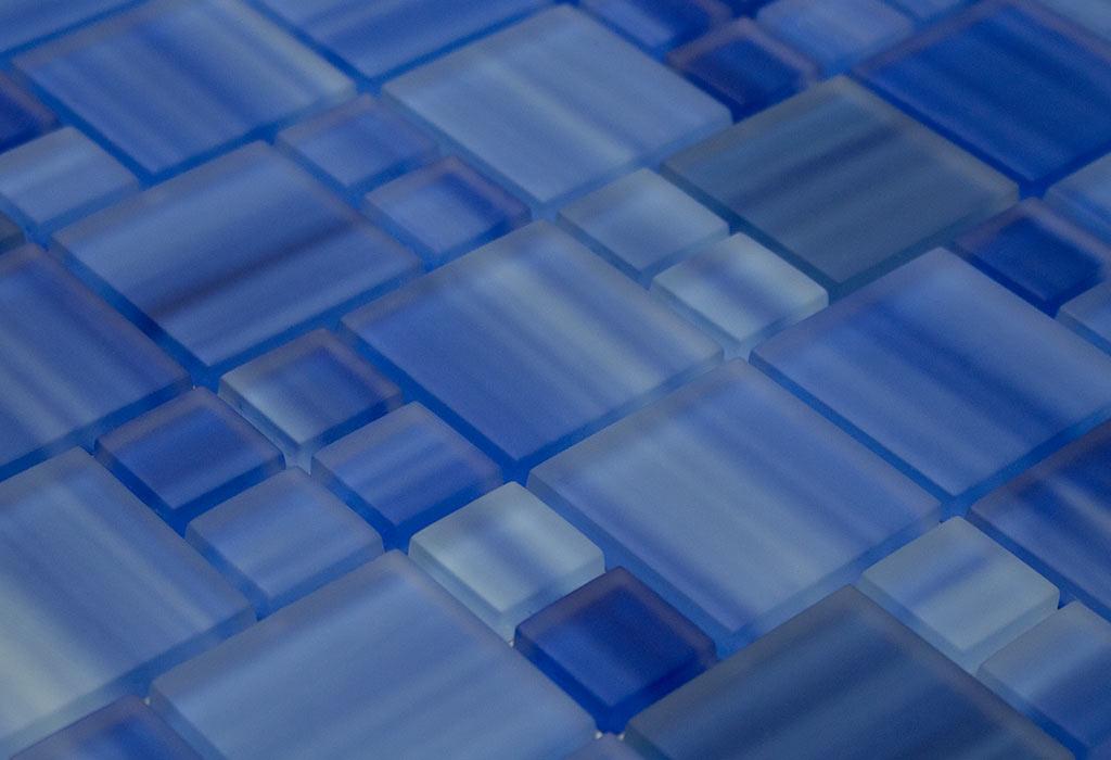 malla-mosaico-azul-mate-textura-bd