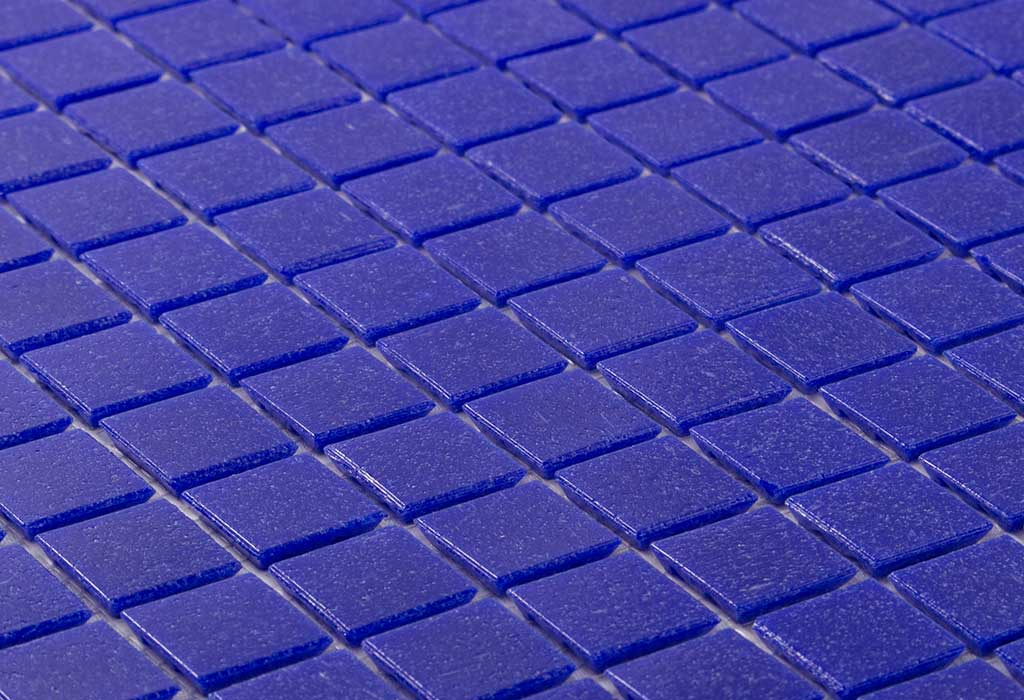 malla-azul-textura-bd