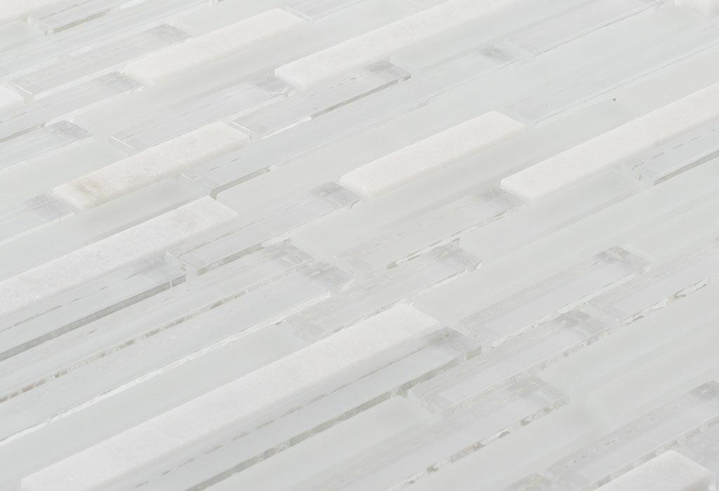 malla-rectangulos-blancos-textura-bd