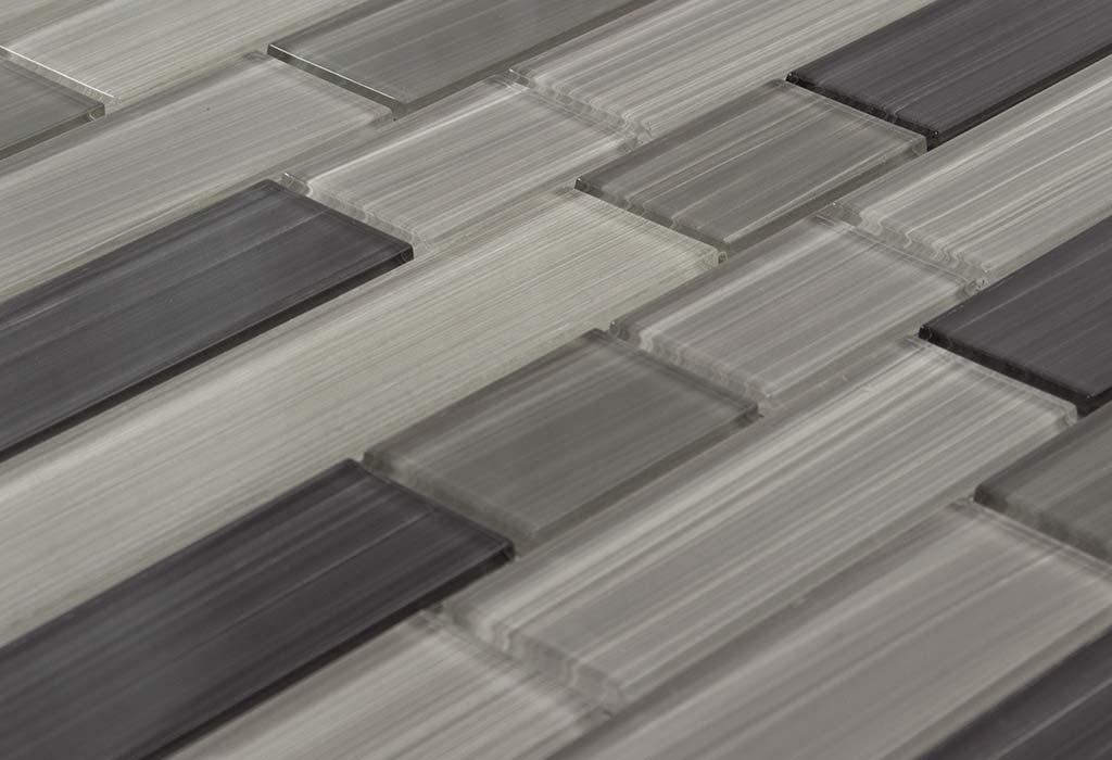 malla-rectangulos-gris-textura-bd