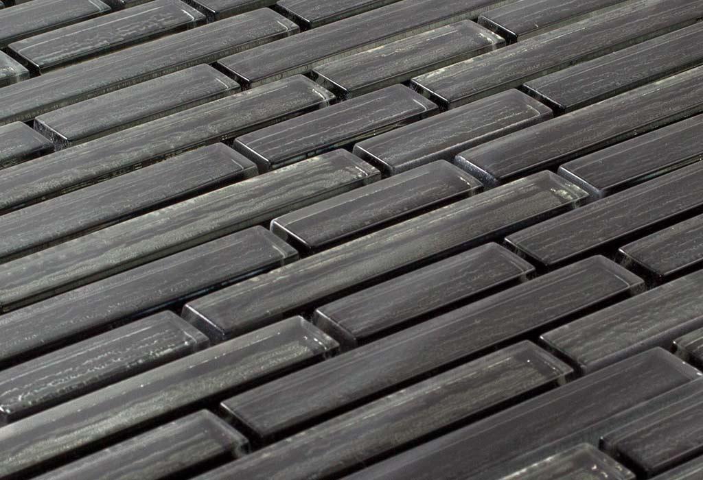 malla-rectangulos-negro-textura-bd