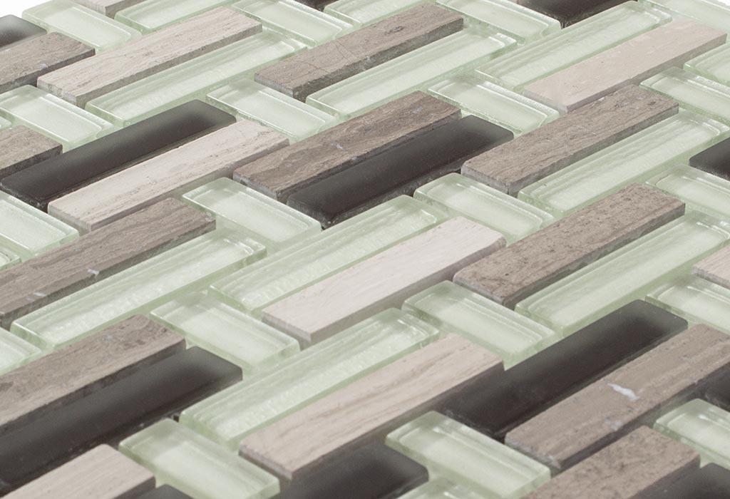 mosaico-cristal-verde-olivo-textura-bd
