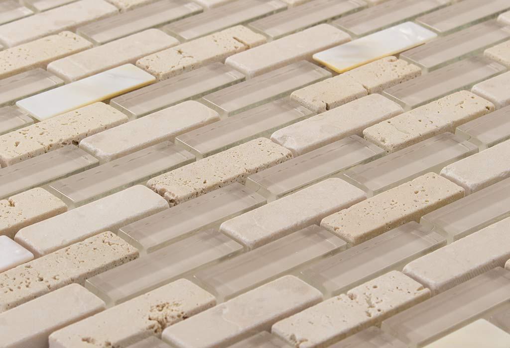 mosaico-pome-blanco-textura-bd