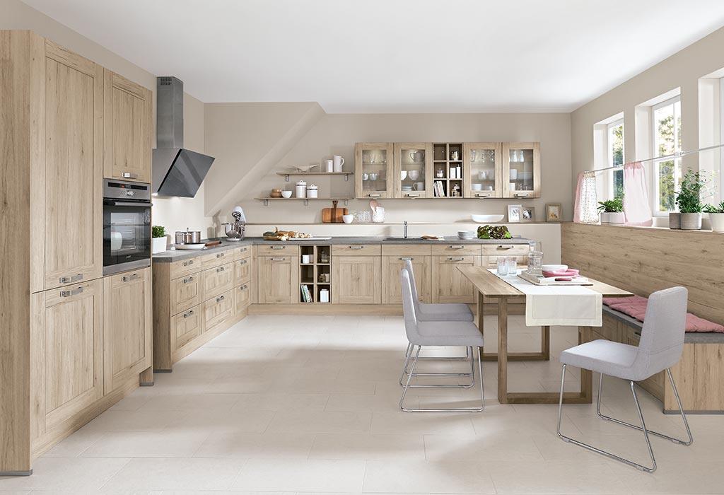 nobilia-cocina-cottage-bd-d