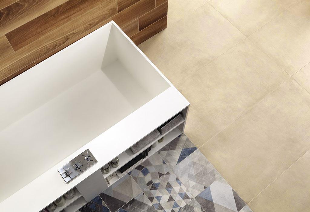piso-concreto-beige-bd