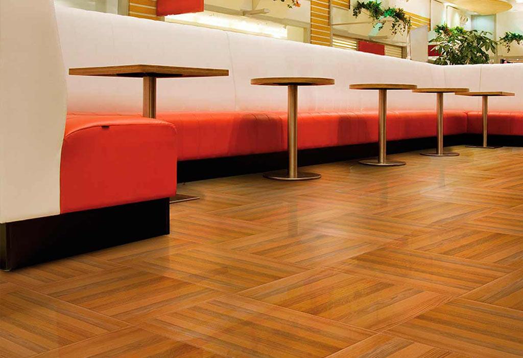 piso-madera-rabel-rojo-bd