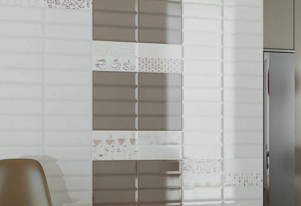 azulejo-notte-blanco-bd