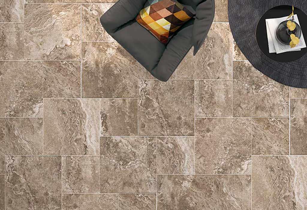 azulejo-pietra-roma-beige-bd