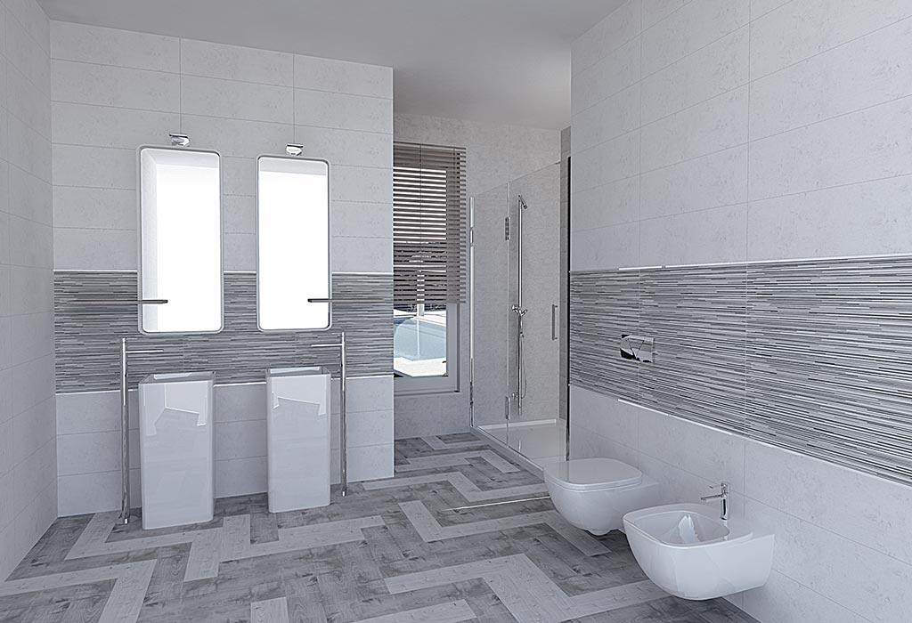 azulejo-relieve-lineal-gris-bd