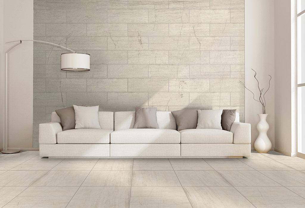 piso-marmol-yuvel-fd-gris-bd