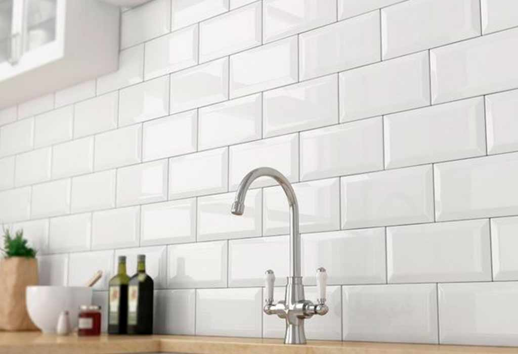 azulejo-uyuni-bd