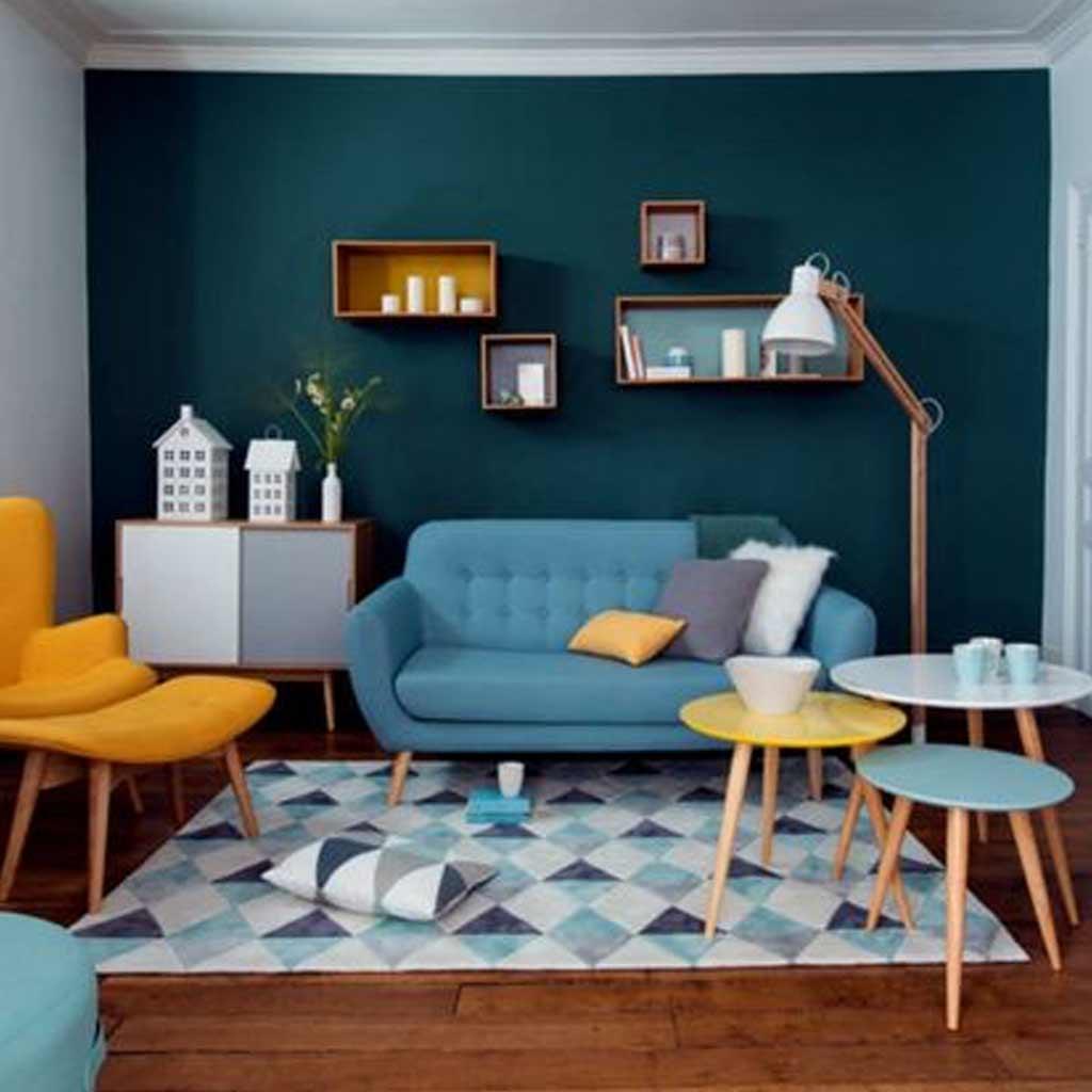 ideas-para-decorar-la-sala-de-star-b