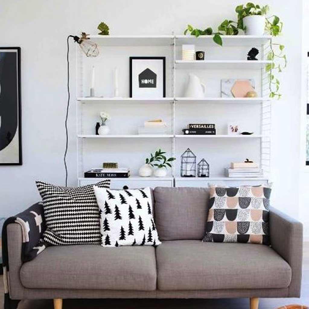ideas-para-decorar-la-sala-de-star-d