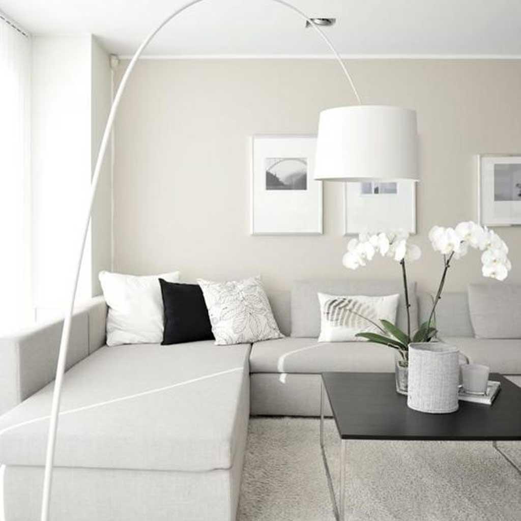 ideas-para-decorar-la-sala-de-star-e