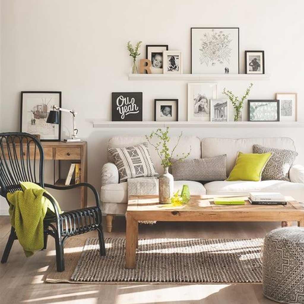 ideas-para-decorar-la-sala-de-star-i