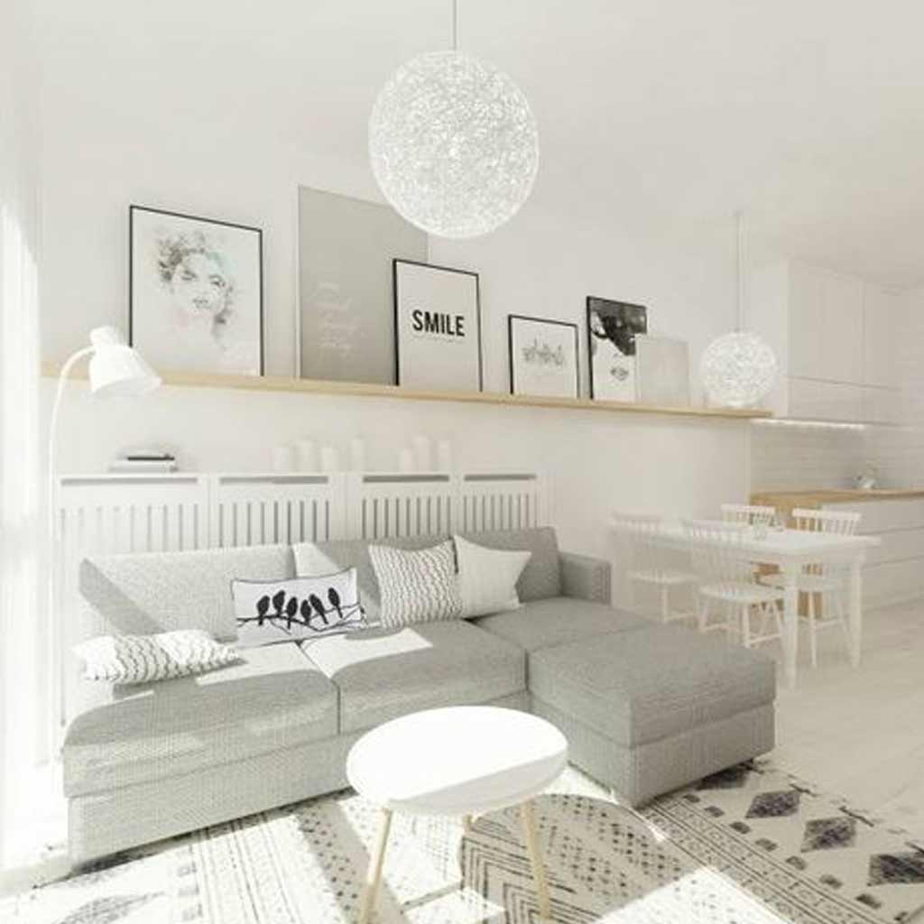 ideas-para-decorar-la-sala-de-star-k