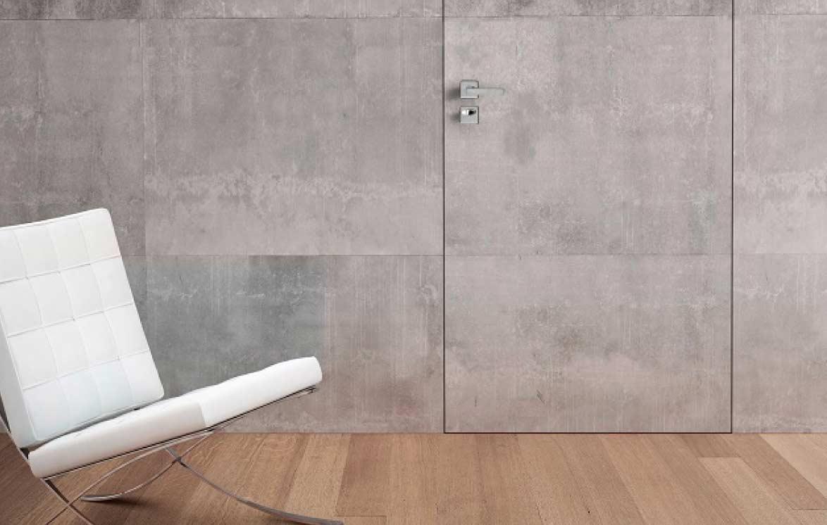 cemento-como-material-de-tendencia-a