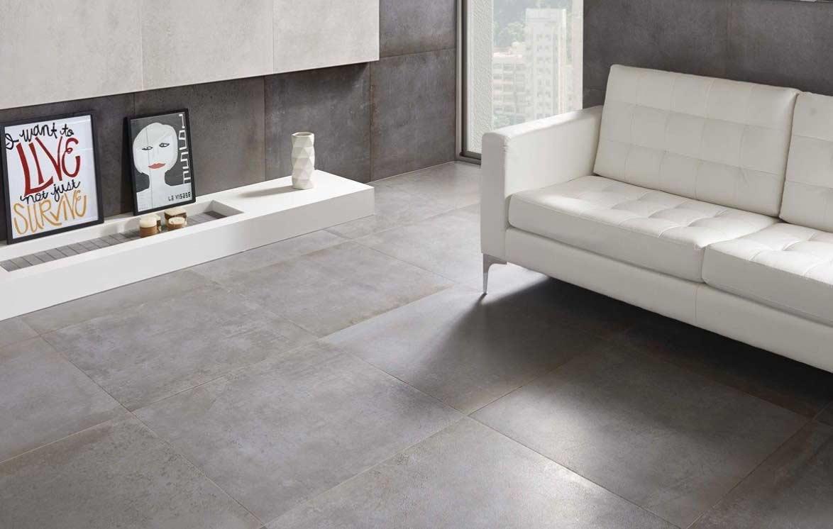 cemento-como-material-de-tendencia-b