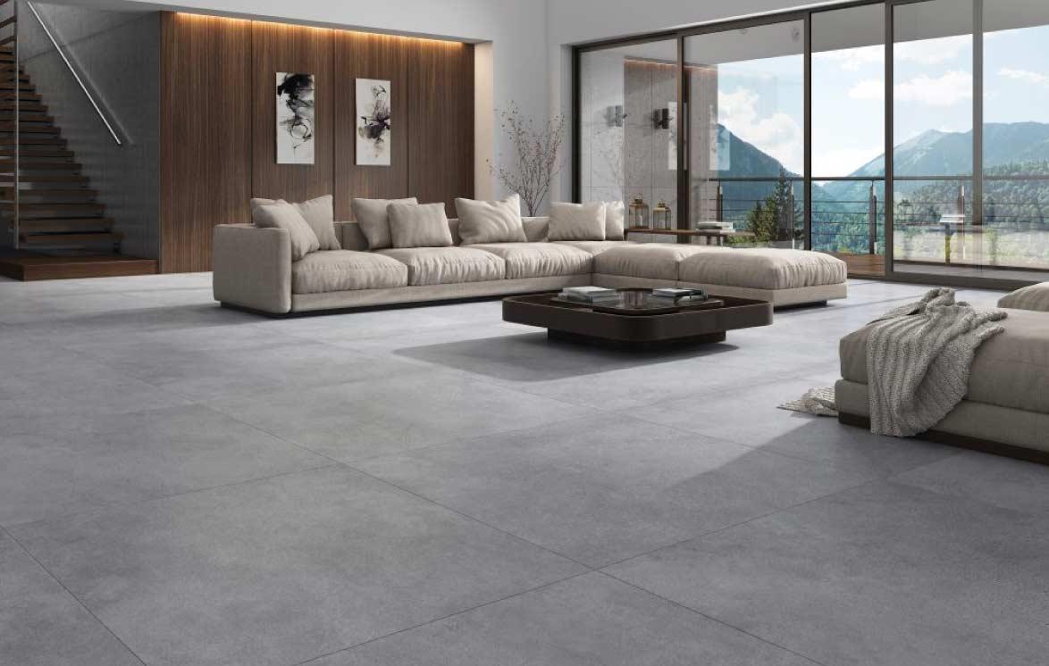 cemento-como-material-de-tendencia